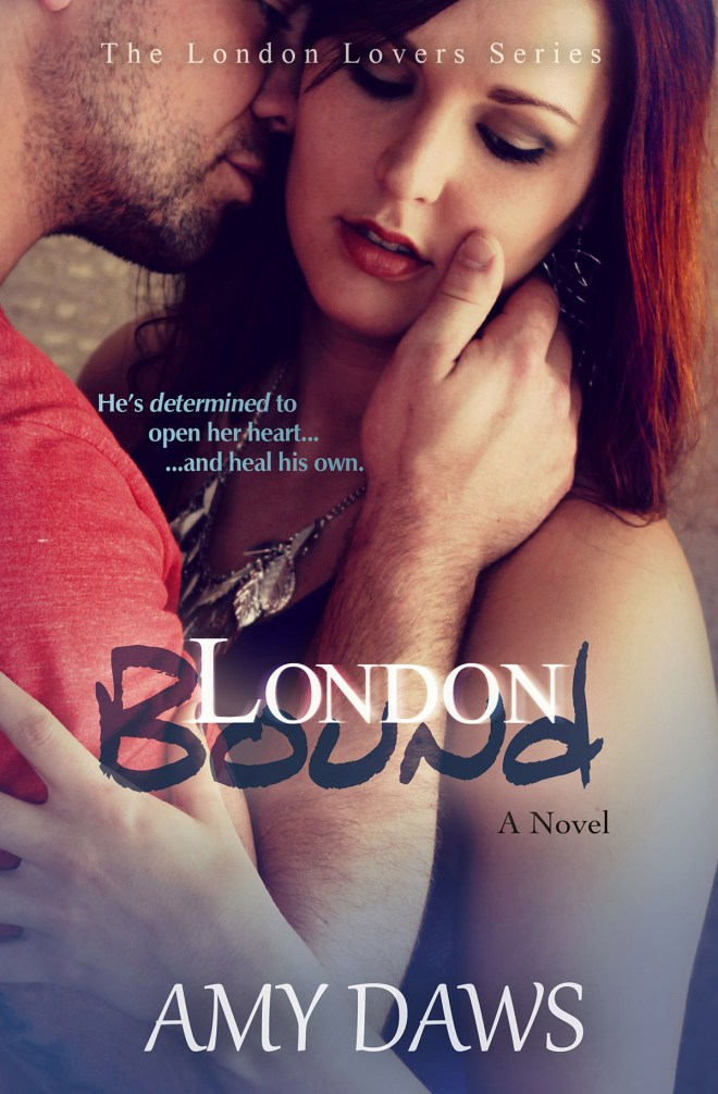 London-Bound-Cover