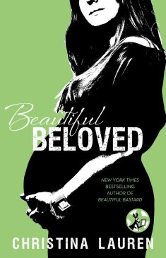 belovedcover