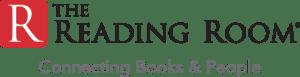readingroomlogo