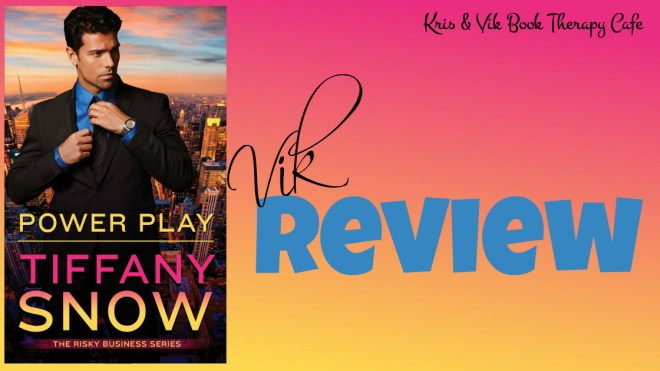 power play review
