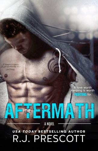 Prescott_The Aftermath_E-Book