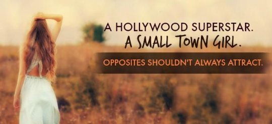 Alessandra Torre's Hollywood Dirt
