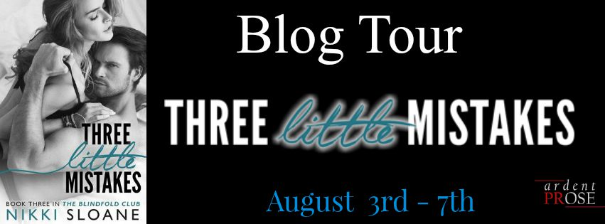3 mistakes blog tour