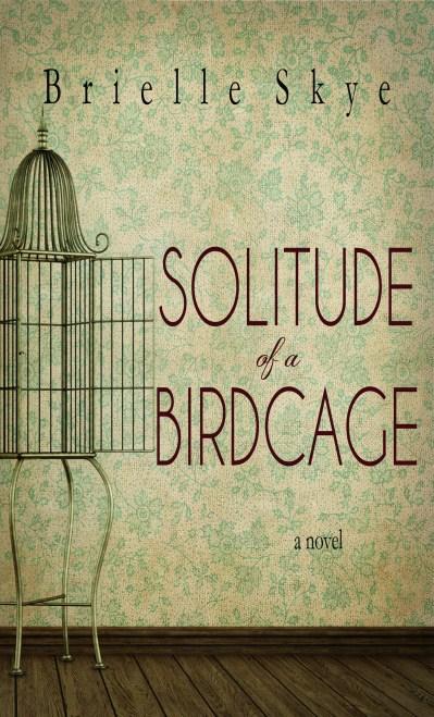 SolitudeCoverNew.2