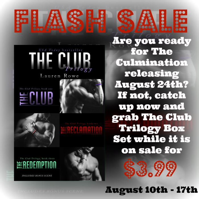 TheClubTrilogy Amazon FB FINAL