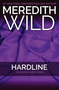 Wild_Hardline_TP[2]