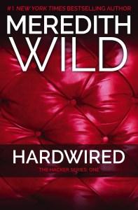 Wild_Hardwired_TP[2]