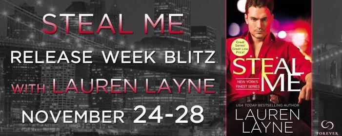Steal-Me-Release-Week-Blitz