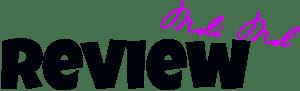 Review Meli Mel v2