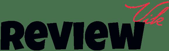 Review Vik v2