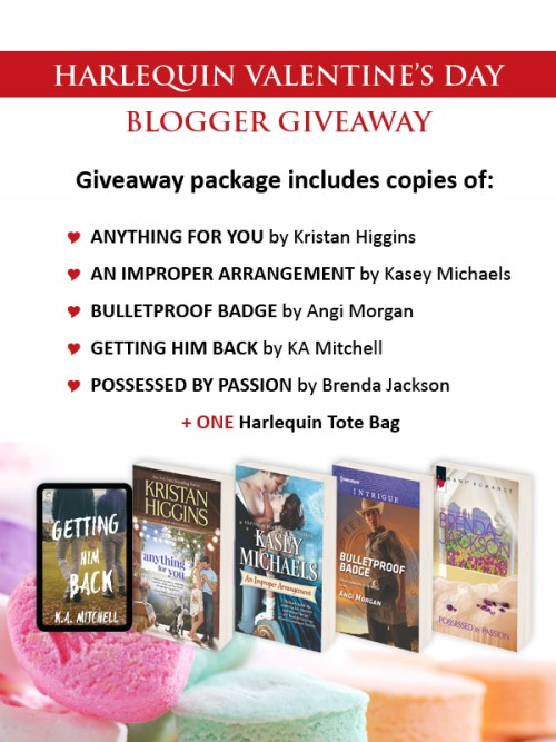 51-Harlequin-Valentine's-Day-Blogger-Giveaway-VER-2A---600-x-800