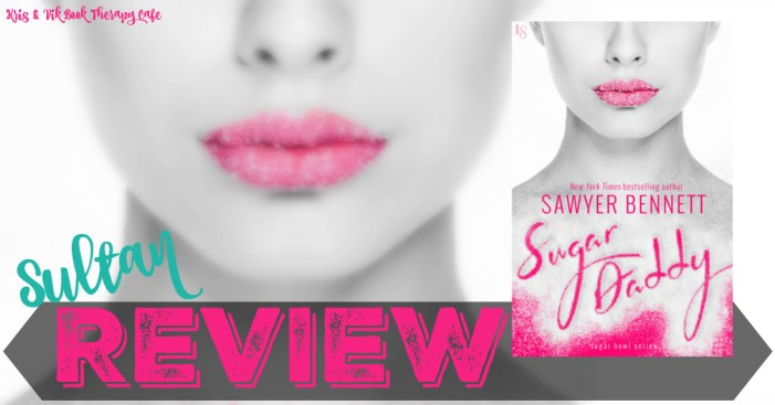 sugar daddy REVIEW