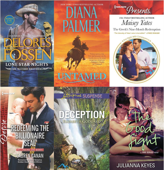 summer giveaway books