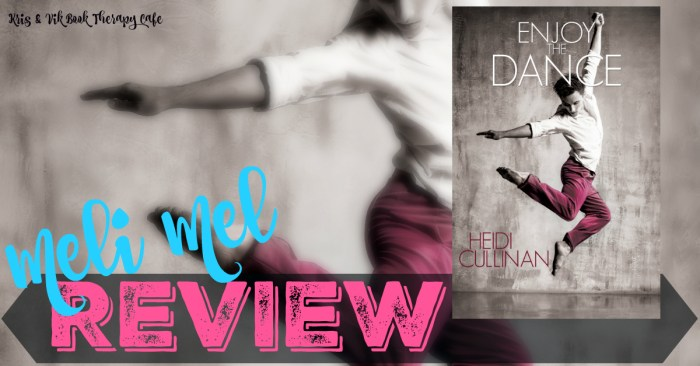 enjoy-the-dance-review