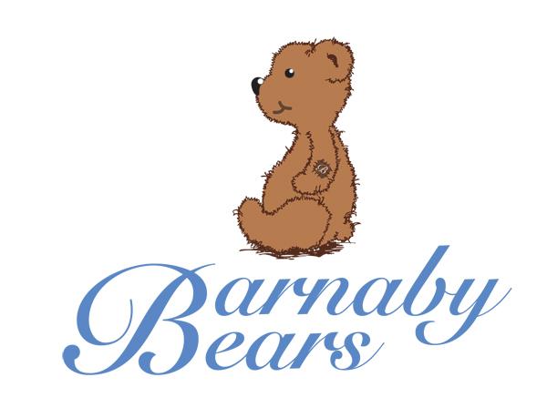 Barnaby Bears