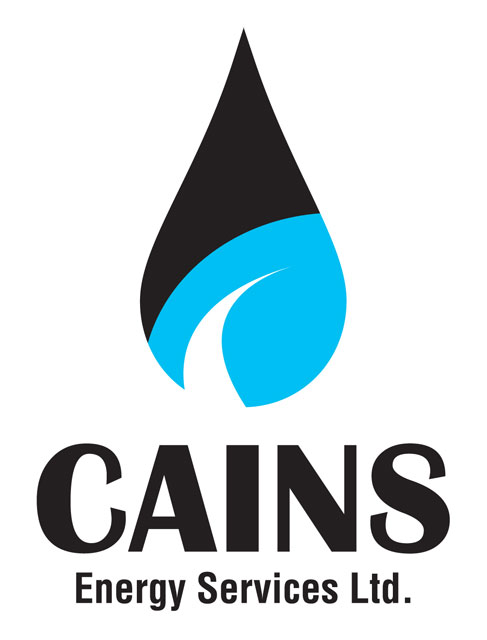 Cains Energy Services