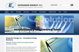 http://www.expanderenergy.com