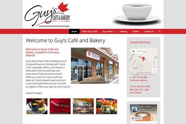 http://www.guyscafebakeryinc.com