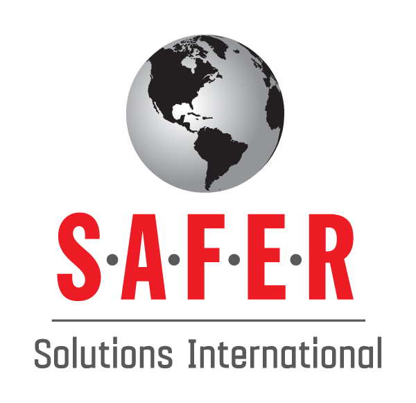 Safer Solutions International