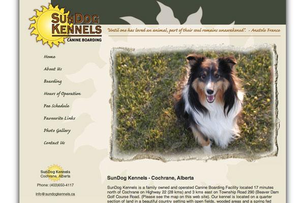 http://www.sundogkennels.ca