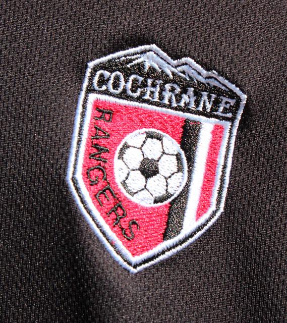 Cochrane Rangers