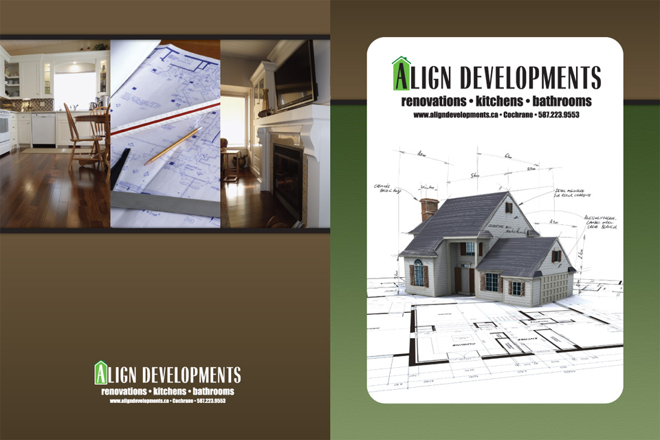 Align Developments