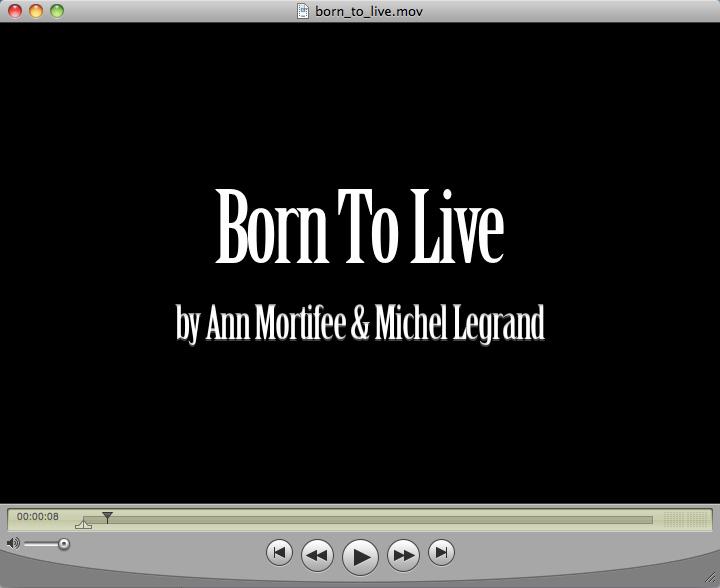 David Irvine Presentation DVDs (7 titles)