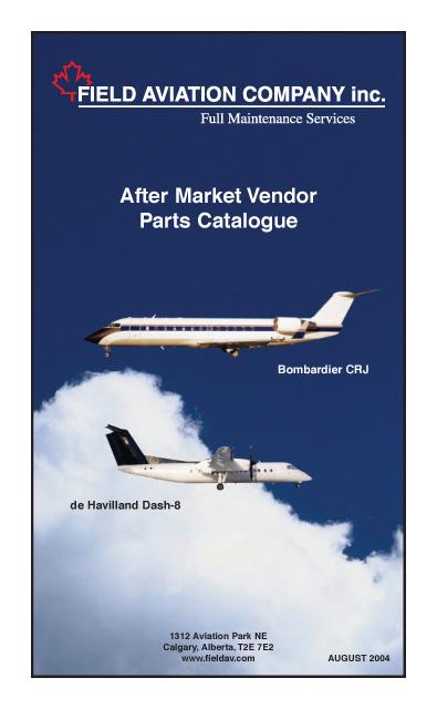 Field Aviation