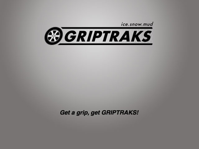 Grip Tracks Promotion Video (DVD, Video Footage and Production)