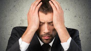 In einer Krisensituation ist schnelles und professionelles Handeln und Kommunizieren gefragt. (Foto: Stocksunlimited)