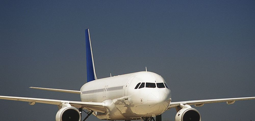 United Airlines mit einem weiteren PR-Desaster. (Foto: Stockunlimited)