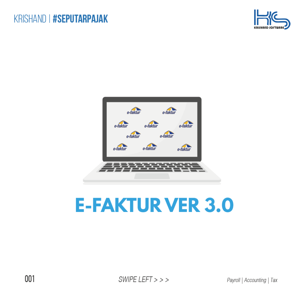 e-faktur 3.0
