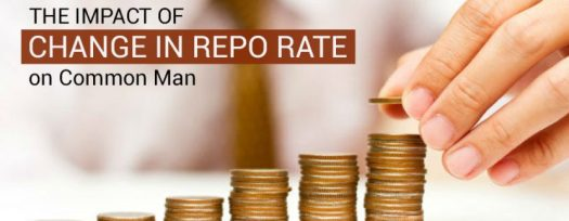 Decrease In Repo Rate: More Savings On Home Loan