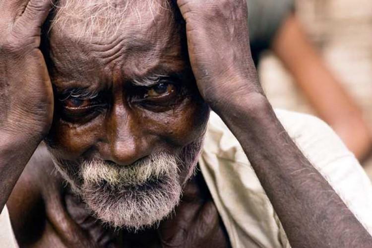 60 हजार करोड़ से ज्यादा कर्ज मध्य प्रदेश के 50 लाख किसानों पर