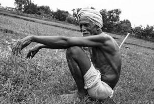 अब कर्नाटक ने किया किसानों का कर्ज माफ, 3 राज्य पहले ही कर चुके हैं ये एलान