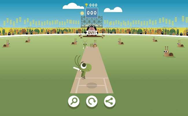 google-doodle-celebrates-icc-champions-trophy-cricket-tournament