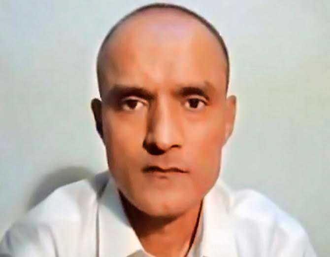 pak-is-making-strategies-in-kulbhushan-jadhav-case