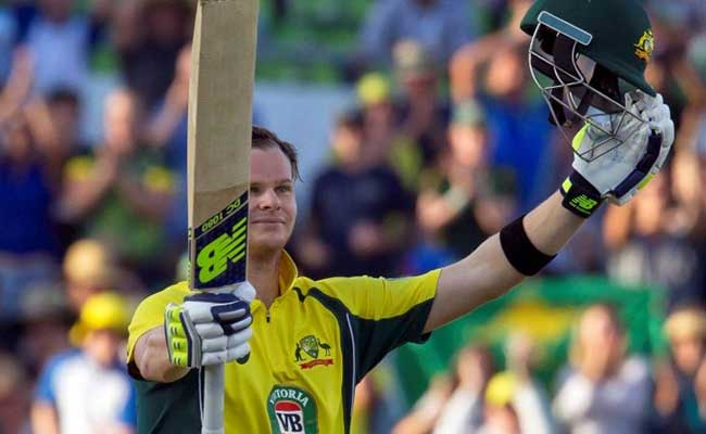 australia-will-play-against-newzealand-in-his-opening-match