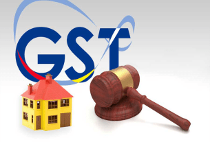 Impacts-of-GST-Bill