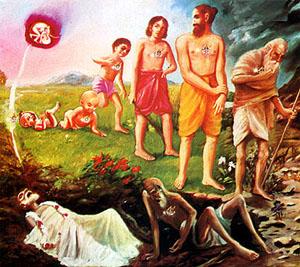 https://i2.wp.com/www.krishna.org/images/Gita/plate08.jpg