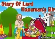 Hanuman Jayanti 2018