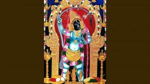 Anjaneya Swamy Photos - Krishna Kutumb™