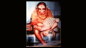 Hanumanji Real Photo Full HD 1920x1080 - Krishna Kutumb™