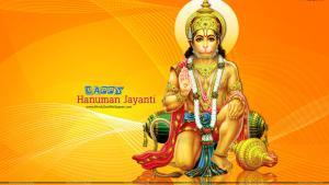 The World Best Hanumanji Photos - Krishna Kutumb™