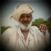 Gir Farmer