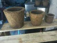 cow-dung-pot2