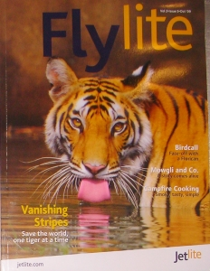 flylite_oct_2009_cover_shot