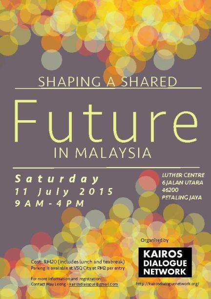 KDN_2015_07_11_SharedFutureConference1