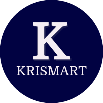 Krismart - Cristian Mazzon