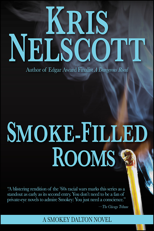 Smoke-Filled Rooms ebook cover web